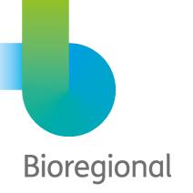 Bioregional