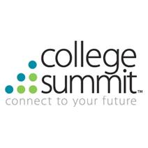 College Summit