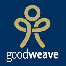 Good Weave