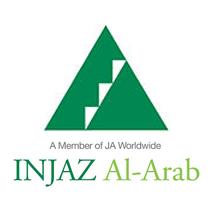 Injaz Al Arab