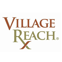 Village Reachl