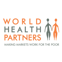 World Health Partners