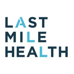 lmh-logo