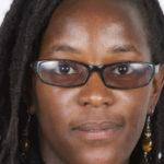 Michelle Chimuka