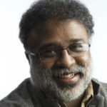 Jagdeesh Rao Puppala