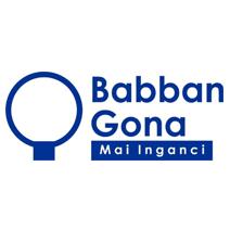 babban-gona-logo