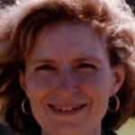 Tami Hultman