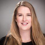 Lauren Burmaster